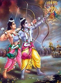 Hanuman Pics, Hanuman Images, Lord Krishna Images, Jai Hanuman, Lord Ram Image, Shree Ram Images, Shri Ram Wallpaper, 3d Wallpaper, Lord Sri Rama