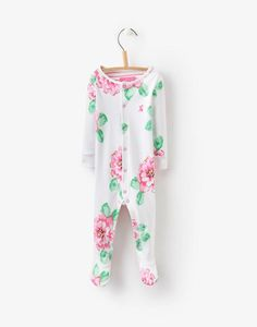 ba9c22087 16 Best Joules Baby Girls Collection images