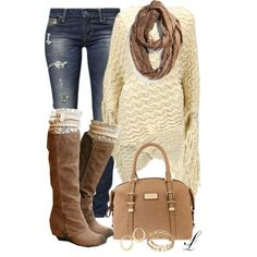 """""""Untitled #357"""" by sherri-leger on Polyvore"""