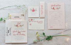 Omaha.com: Wedding Essentials - Blog