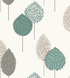 Arthouse Dante Motif Wallpaper - Teal at Homebase -- Be inspired and make your house a home. Buy now. Teal Motif Wallpaper, Plain Wallpaper, Brown Wallpaper, Vinyl Wallpaper, Textured Wallpaper, Neutral Wallpaper, Wallpaper Borders, Pattern Wallpaper, Dining Room Feature Wall