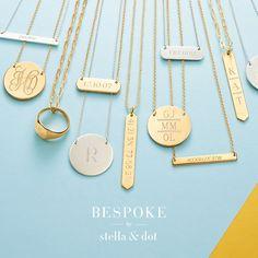 Stylist Lounge : Stella & Dot www.stelladot.co.uk/camillalh