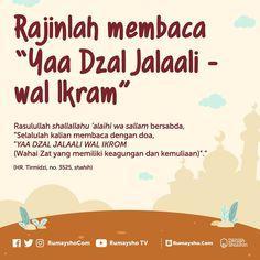 Hijrah Islam, Doa Islam, Reminder Quotes, Self Reminder, Islamic Inspirational Quotes, Islamic Quotes, Muslim Religion, Religion Quotes, Learn Islam