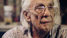 Os 10 melhores poemas de Ferreira Gullar