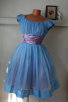 alice in wonderland prom dress - Google Search