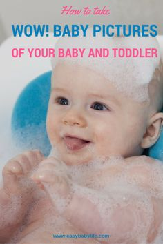 Anything infant facial rashes ass fucking