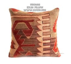 www.HUEEN.com. #kilimpillow #kilim #rugpillow #kilimpillow #kilimpillows #kilimpillowcover #kilimcushion #kilimpillowcase #natural #organic #ethnic #anatolian #homedecor  #homedesign #home #handmade #handwoven #historic #vintage #antique #pillowcover #love #instagood #follow #followme #happy #beautiful #like #pillow #boho #hueen by hueen.hueen http://discoverdmci.com