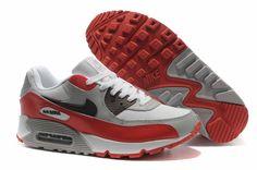 sports shoes 40356 a44f5 6259 Air Max 90, Nike Air Max, Mens Nike Air, Nike Air Jordan