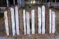 bird-house-fence-with-black-cat-david-lee-thompson.jpg 900×602 pixels