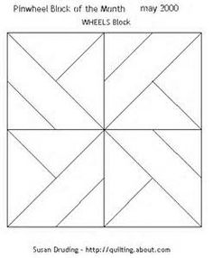 free quilt patterns - Yahoo Image Search Results