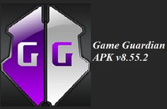 Game Guardian APK provides you with a huge collection of games. Using this android app you may adjus Game Gurdian, I Am Game, Carrom Board Game, Dragons Rise Of Berk, Pool Coins, Miya Mobile Legends, Mod App, Alucard Mobile Legends, Iphone Life Hacks