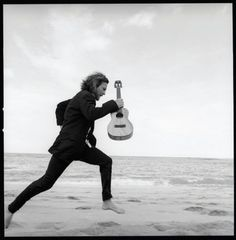 "Eddie Vedder, ""Without You"""