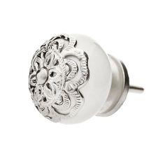 cute doorknob