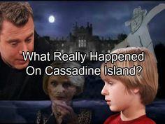 General Hospital Spoilers: Jason Battles Guilt Over Jake as Memories Return – What Really Happened On Cassadine Island Revealed | Celeb Dirty Laundry