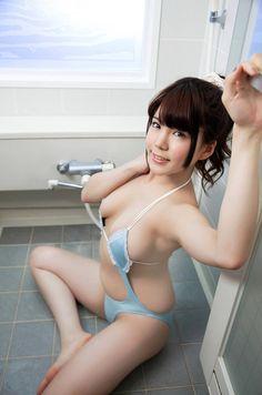 Miku Nakahara