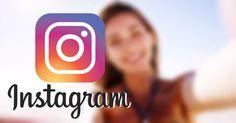 Instagram'da canlı yayın yapmak artık hayal değil gerçek oldu. Instagram'da canlı yayın yapabilmeniz için bilmeniz gereken bilgiler...