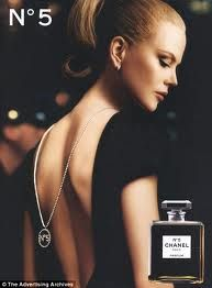 perfume adverts - Google Search