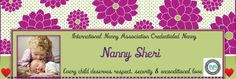 -The 9 Major Physical Milestones for an Infant  Sheri Lopez/Nanny Sheri