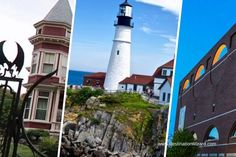 Here we cover the 10 things to do in portland maine. If you want to visit in portland read the detail first and decide and remmember this place is awesome. Cheap Places To Travel, Cheap Travel, Paris Map, Portland Maine, Olympic Peninsula, Okinawa Japan, Chicago Restaurants, City Maps, Tour Eiffel