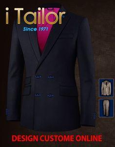 Design Custom Shirt 3D $19.95 herren anzuege Click itailor.de/... . . . . . der Blog für den Gentleman - www.thegentlemanclub.de/blog