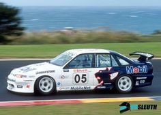 Australian Muscle Cars, V8 Supercars, Racing Team, Motor Sport, General Motors, Touring, Super Cars, Two By Two, Vehicles