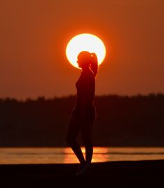Norway, Celestial, Sunset, Outdoor, Outdoors, Sunsets, Outdoor Games, The Great Outdoors, The Sunset