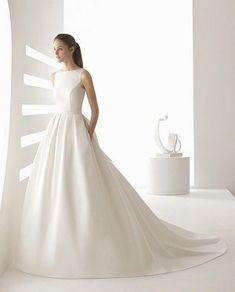 Νυφικα - Νυφικά Φορέματα 2018   Maribel.gr
