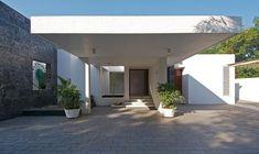 geometri-architecture-creates-artistic-minimalist-statement-4-entry.jpg