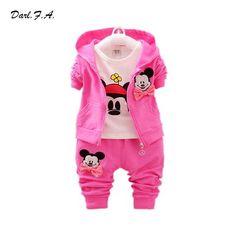 e6ad2fb98 10 Best Newborn Baby Clothes images