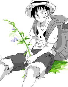 「【腐】海賊同盟つめご」/「トム」の漫画 [pixiv]