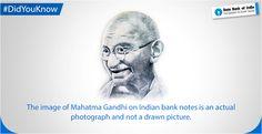 #DidYouKnow #StateBankofIndia #StateBank #SBI #thingstoknow