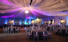 event planning | Event Planning Business in Nigeria – Step by Step Guide How to Start