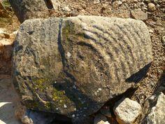 Publicamos el conjunto megalítico de les Maioles. #historia #turismo  http://www.rutasconhistoria.es/loc/sepulcro-megalitico-de-les-maioles