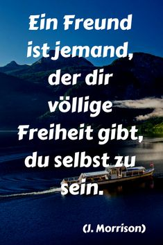 Montag Motivation, Funny Note, Body And Soul, The Words, Karma, Sentences, Quotations, Life Hacks, Friendship