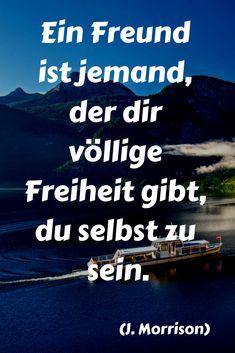 Montag Motivation, Funny Note, Karma, Sentences, Quotations, Life Hacks, Friendship, Self, Wisdom