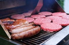 Looking for a good gas grill? Check our buying guide http://yummyribs.com/how-to-buy-gas-grill/ #grill #blackfriday #bbq