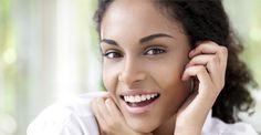 Seeking a specialist in the Virginia Beach area? Contact our talented staff today! Teeth Bonding, Dental Bonding, Anti Aging Treatments, Skin Care Treatments, Dr Adam, Dental Fillings, Skin Resurfacing, Scar Treatment, Dermal Fillers