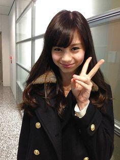 Japanese Beauty, Japanese Girl, Pretty Girls, Cute Girls, Japanese Models, Beautiful Asian Women, Asian Woman, Character Inspiration, Beauty Women