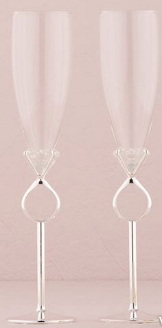 Available in store now! Toasting Flutes, Wedding Confetti, Wishing Well, Ring Designs, Cake Toppers, Diamond, Store, Larger, Diamonds