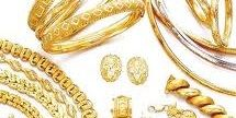 We offer loans against jewellery, fine watches, gold, loose diamonds and gemstones. Call 08000141544 Or visit us at http://www.pawnbrokerstoday.com/