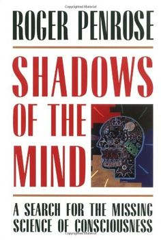 "consciousness meeting new reader shadow ""boundless awareness is a delight to read, as it invites the reader to embody the 'loving awareness' you are reading about with alive metaphors and heart-centered guided meditations."