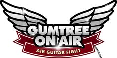 #konkurs #gumtree #nagrody #gitara #kurs #film http://www.e-konkursy.info/konkurs/157362,konkurs-gumtree-air-guitar-fight.html