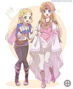 °•°Smash Galery°•° (Pedidos abiertos) - •°•Zelda•°• - Wattpad The Legend Of Zelda, Legend Of Zelda Memes, Legend Of Zelda Breath, Wind Waker, Touko Pokemon, Boca Anime, Cry Anime, Anime Art, Princesa Zelda