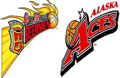 PBA Finals Game 1 Replay Alaska Aces VS San Miguel Beermen January 7, 2015|PBA Finals Game 1 Replay Philippine Cup 2015-2015 PBA Finals Game 1 Replay|