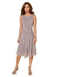 Für gast kleid kommunion Outfit zur