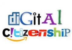 How To Tackle Digital Citizenship During The First 5 Days Of School - Edudemic