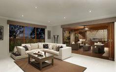 Dream lounge/ outdoor room
