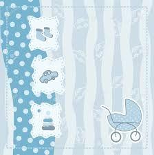 Image Result For Background Wallpaper For Baptism Wallpaper Cookie Desserts Background