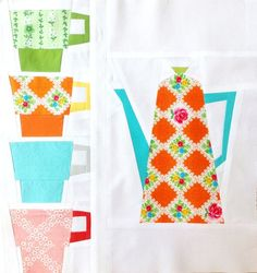 Teapot Crafts On Pinterest Grandparents Day Songs