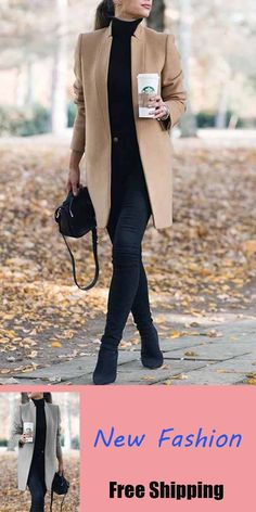 Komplette Outfits, Casual Work Outfits, Business Casual Outfits, Professional Outfits, Business Fashion, Classy Outfits, Stylish Outfits, Winter Fashion Outfits, Work Fashion